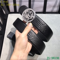 Versace AAA Quality Belts #522258