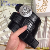 Versace AAA Quality Belts #522259