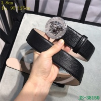 Versace AAA Quality Belts #522265