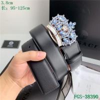 Versace AAA Quality Belts #522267