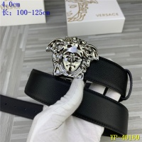 Versace AAA Quality Belts #522275