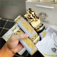 Versace AAA Quality Belts #522285