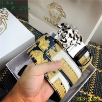 Versace AAA Quality Belts #522286