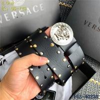 Versace AAA Quality Belts #522287