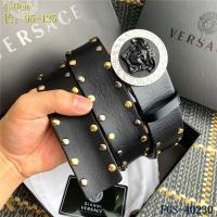 Versace AAA Quality Belts #522289