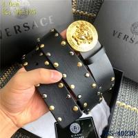 Versace AAA Quality Belts #522290