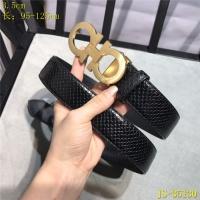 Ferragamo Salvatore FS AAA Quality Belts #522317