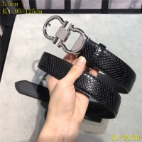 Ferragamo Salvatore FS AAA Quality Belts #522320