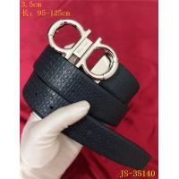Ferragamo Salvatore FS AAA Quality Belts #522322