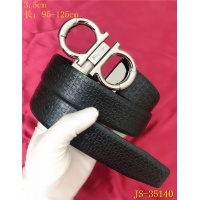 Ferragamo Salvatore FS AAA Quality Belts #522324