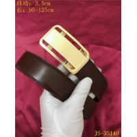 Givenchy AAA Quality Belts #522331