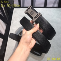 Givenchy AAA Quality Belts #522332