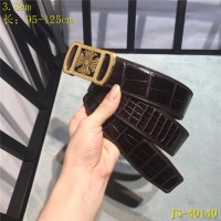 Chrome Hearts AAA Quality Belts #522335