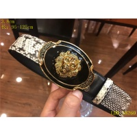 Chrome Hearts AAA Quality Belts #522343