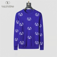 Valentino Sweaters Long Sleeved O-Neck For Men #522468