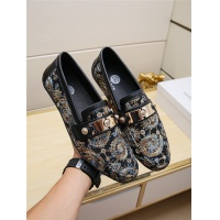 Givenchy Casual Shoes For Men #522663