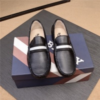 Bally Leather Shoes For Men #522665