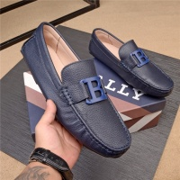 Bally Leather Shoes For Men #522666