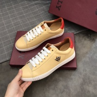 Bally Casual Shoes For Men #522668