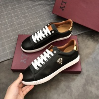 Bally Casual Shoes For Men #522669