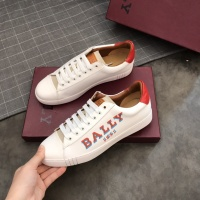 Bally Casual Shoes For Men #522670