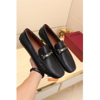 Bally Leather Shoes For Men #522672