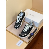 Christian Dior Casual Shoes For Men #522700