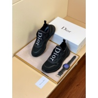 Christian Dior Casual Shoes For Men #522703