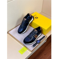 Fendi Casual Shoes For Men #522714
