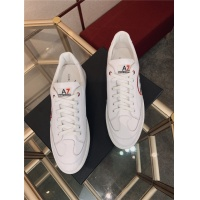 Armani Casual Shoes For Men #522755