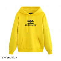 Balenciaga Hoodies For Unisex Long Sleeved Hat For Unisex #522900
