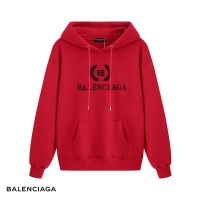 Balenciaga Hoodies For Unisex Long Sleeved Hat For Unisex #522912