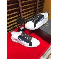 Prada Casual Shoes For Men #522962