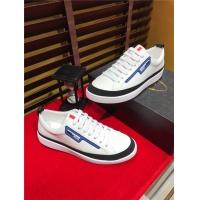 Prada Casual Shoes For Men #522964
