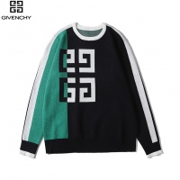 Givenchy Sweaters Long Sleeved O-Neck For Men #522969