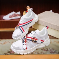 Moncler Shoes For Men #522974
