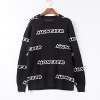 Moncler Sweaters Long Sleeved O-Neck For Men #522975
