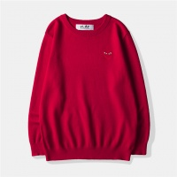 Play Sweaters Long Sleeved O-Neck For Women #522978