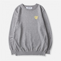 Play Sweaters Long Sleeved O-Neck For Women #522979