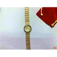Rolex Watches #523049