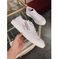 Givenchy Casual Shoes For Men #523054
