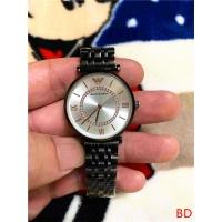Armani Watches #523137