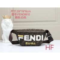Fendi Fashion Pockets #523170