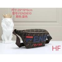 Fendi Fashion Pockets #523173