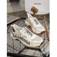 Balenciaga Fashion Shoes For Men #523262