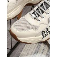 Cheap Balenciaga Fashion Shoes For Men #523262 Replica Wholesale [$82.45 USD] [W#523262] on Replica Balenciaga Fashion Shoes