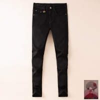 Dolce & Gabbana D&G Jeans Trousers For Men #523280