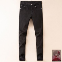 Givenchy Jeans Trousers For Men #523281