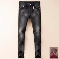 Givenchy Jeans Trousers For Men #523282