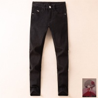 Givenchy Jeans Trousers For Men #523283